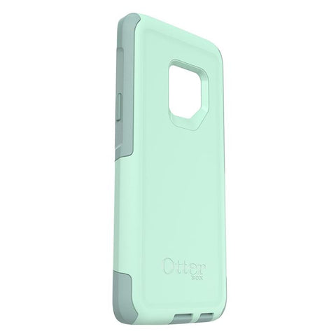 OTTERBOX COMMUTER DUAL LAYER CASE FOR GALAXY S9 - OCEAN WAY