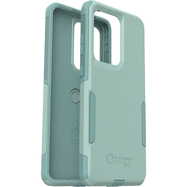 place to buy online commuter case for samsung galaxy s20 ultra 5g