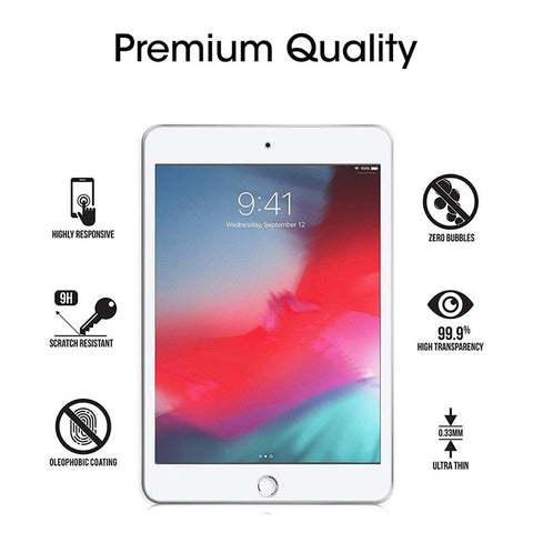 Shop Australia stock LITO D+ Anti Blue Light Tempered Glass Screen Protector For iPAD AIR (3rd Gen)/Pro 10.5 - 2 Pack with free shipping online. Shop Lito collections with afterpay