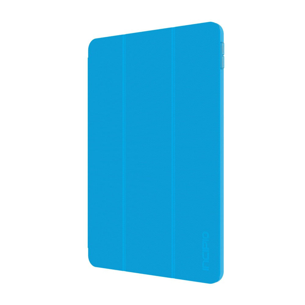 Shop Australia stock INCIPIO OCTANE PURE TRANSLUCENT CO-MOLDED FOLIO CASE FOR Ipad Air 10.5 Inch (2019)/IPAD PRO 10.5 (2017) - CYAN with free shipping online. Shop Incipio collections with afterpay Australia Stock