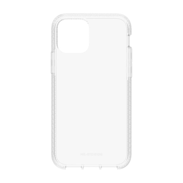 GRIFFIN Survivor Clear Case for iPhone 11 (6.1