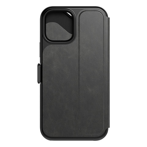 Where place to shop and buy iPhone 12 pro 2020 tech21 folio wallet black cover Australia.
