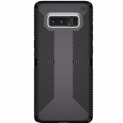 Shop Australia stock SPECK PRESIDIO GRIP IMPACTIUM SLIM CASES FOR GALAXY NOTE 8 - BLACK/ BLACK with free shipping online. Shop Speck collections with afterpay