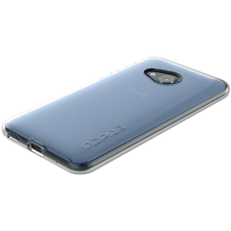 Shop Australia stock Incipio Ngp Pure Slim Polymer Case For Htc U Play - Clear with free shipping online. Shop Incipio collections with afterpay Australia Stock