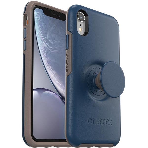 premium case from otterbox australia for iphone xr. buy online at syntricate and get free shipping