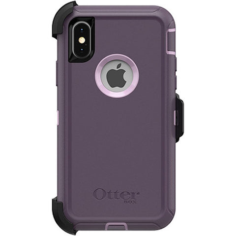 iphone xs max rugged case from otterbox australia
