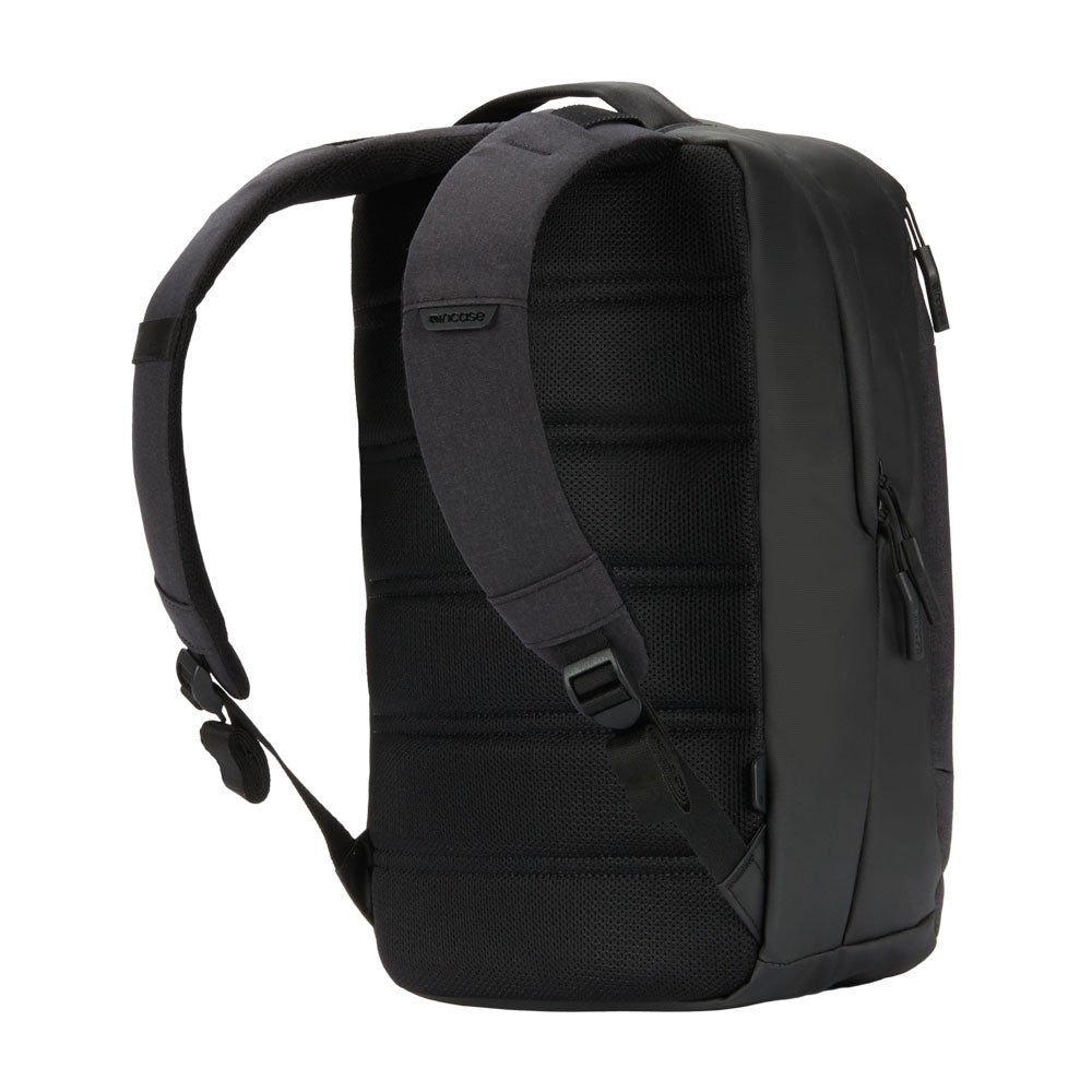 Shop Australia stock Incase City Dot Backpack Bag For Upto 13 Inch Macbook/laptop -black with free shipping online. Shop Incase collections with afterpay Australia Stock