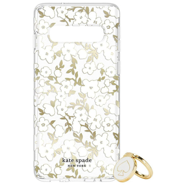 buy online case with ring for samsung galaxy s10 plus