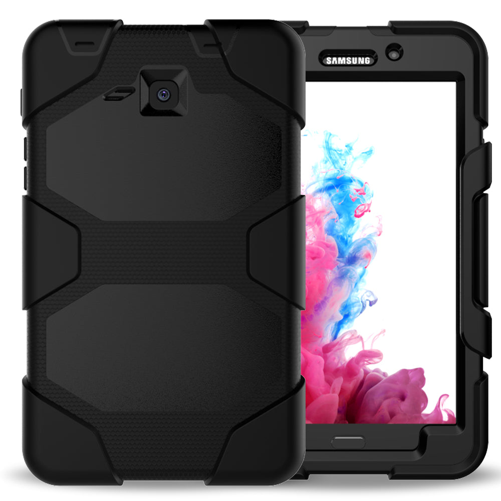 buy online case for samsung tab a 7.0 at syntricate and get free express shipping australia wide Australia Stock
