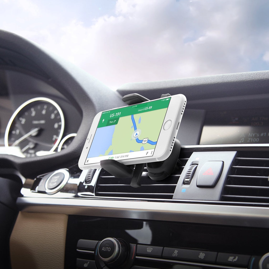 universal car mount holder cradle for your devices Australia Stock