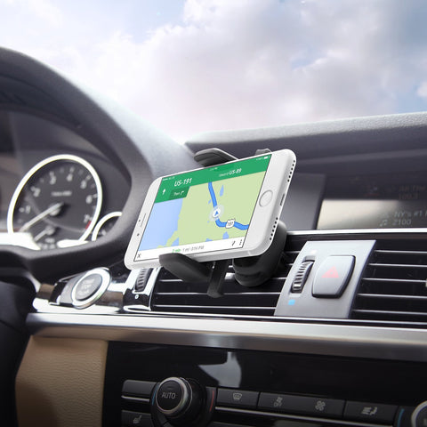 universal car mount holder cradle for your devices