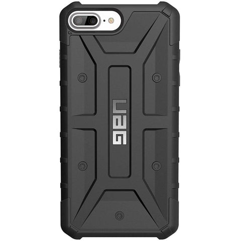 buy online iphone 8 iphone 7 iphone 6s iphone 6 plus black case from uag australia with free shipping and afterpay payment