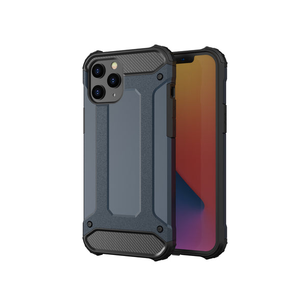 Rugged case from flexii gravity comes with air cushion technolocy more comfortable and protected for Iphone 12 pro/12  the authentic accessories with afterpay & Free express shipping.