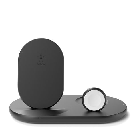 best wireless charger from belkin australia