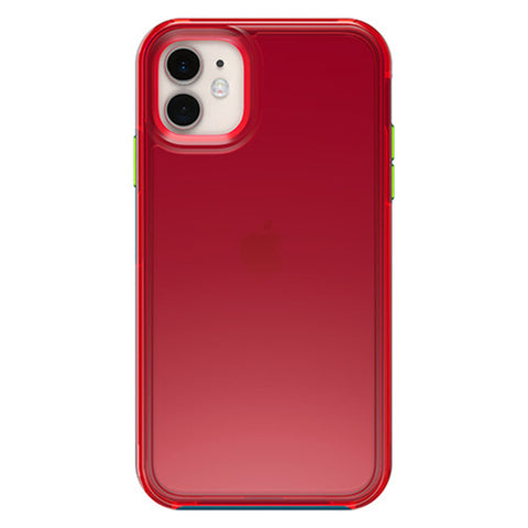 place to buy online premium rugged case for iphone 11 from lifeproof australia