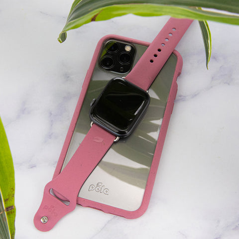 best watch band protective apple watch series 5/6/se australia