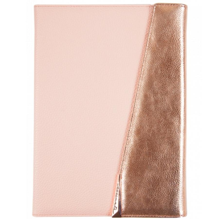 Get the latest VENTURE FOLIO CASE FOR IPAD PRO 11 INCH (2018) - ROSE GOLD FROM CASEMATE with free shipping online. Australia Stock