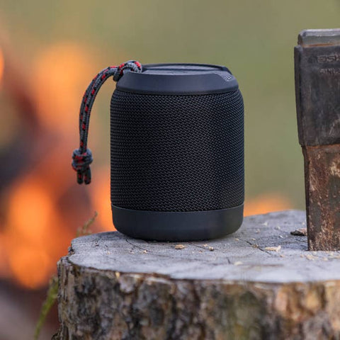 buy online braven portable speakers australia