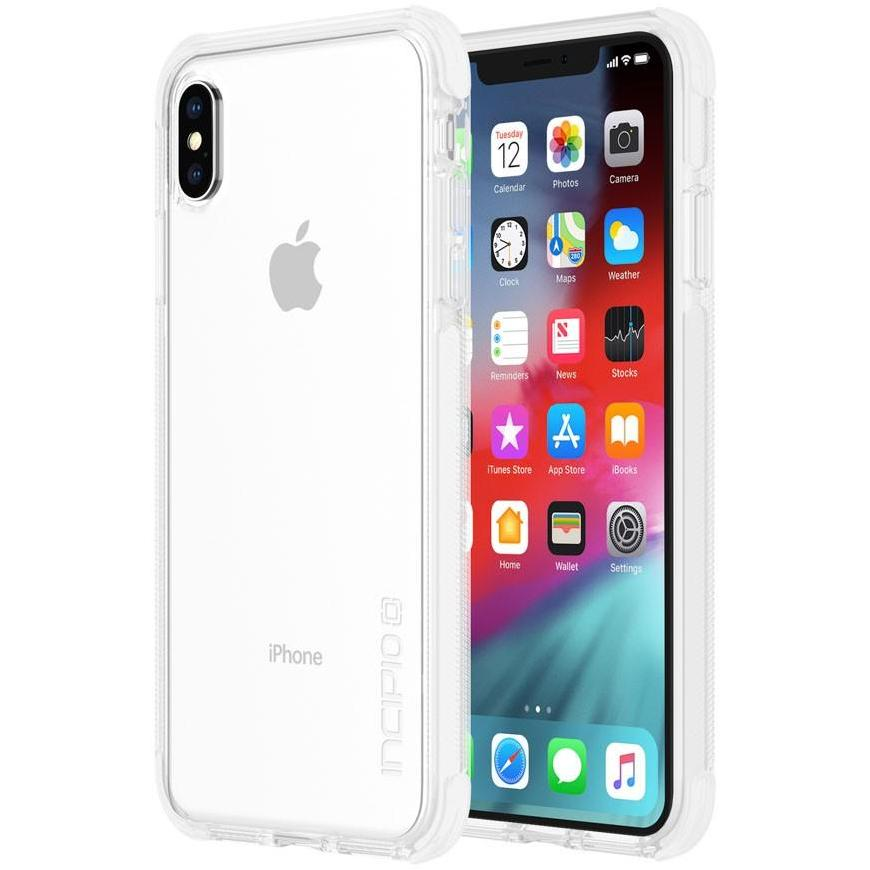 clear case incipio reprieve sport for iPhone Xs & iPhone X Australia online with free shipping & afterpay Australia Stock
