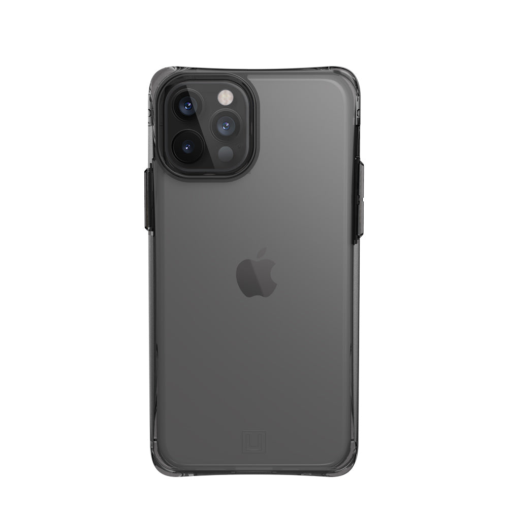 Get the latest iPhone 12 Pro / 12 (6.1