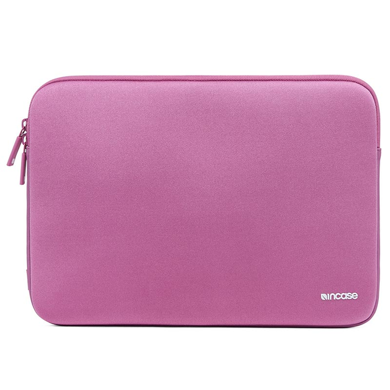 buy incase neoprene classic sleeve for 13-inch macbook air / pro retina - orchid australia Australia Stock