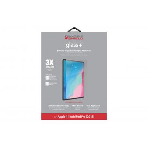 buy online screen protector for ipad pro 11 inch 2018 with free shipping