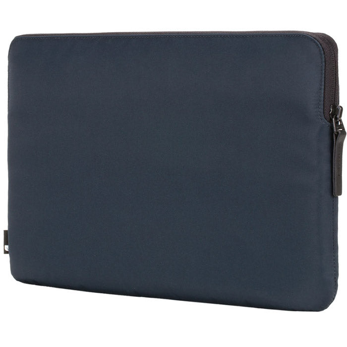 best place to buy incase compact flight nylon sleeve for mac book pro 15 inch w/touch bar navy australia Australia Stock