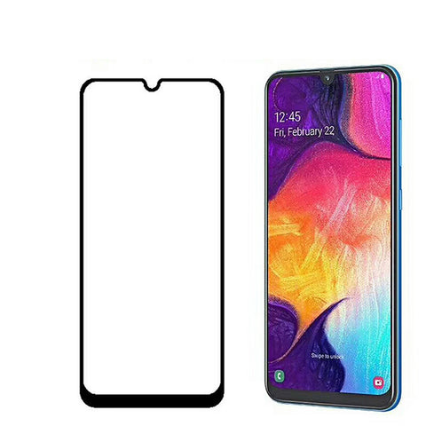 Shop Australia stock LITO 2.5D Tempered Glass Screen Protector For Galaxy A50/A30/A20 with free shipping online. Shop Lito collections with afterpay