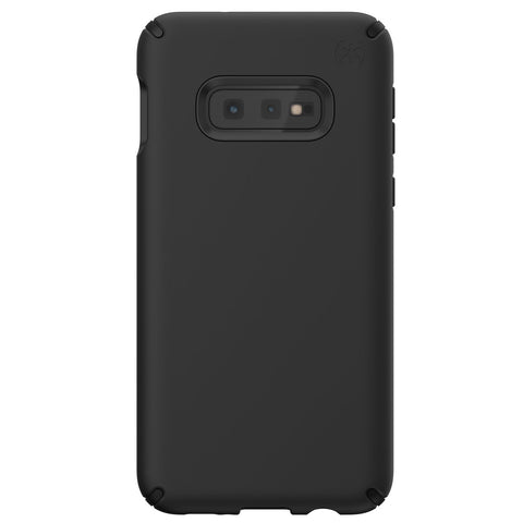 place to buy online new samsung galaxy s10e case