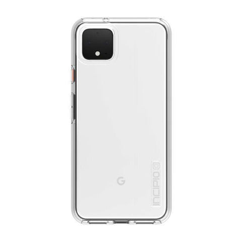 incipio dualpro case for google pixel 4 xl. buy online at syntricate australia and get free shipping