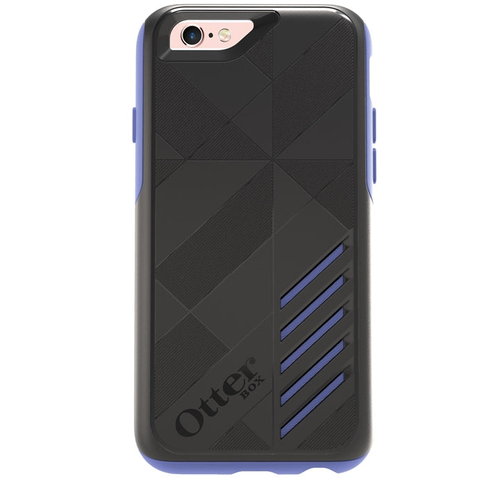 Shop Australia stock OTTERBOX ACHIEVER DUAL-LAYER CASE FOR iPHONE 6S/6 - BLACK POWDER MOON with free shipping online. Shop OtterBox collections with afterpay Australia Stock