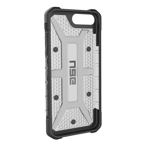 Shop Australia stock UAG Plasma Armor shell Case for iPhone 8 Plus/7 Plus /6S Plus - Ash with free shipping online. Shop UAG collections with afterpay