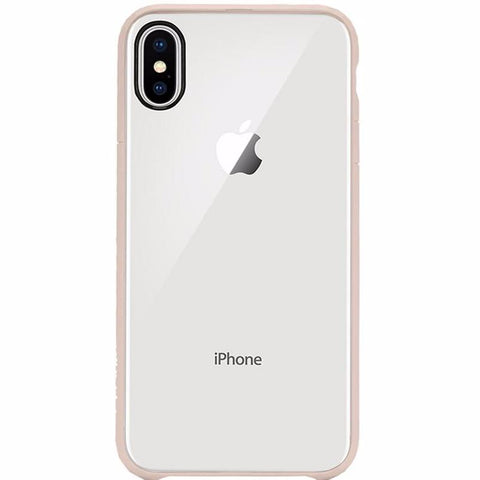 Keep up your style and keep your iphone x protected with Incase Pop Tensaerlite Case For Iphone X - Clear Gold. Trusted official online store with Australia wide free express shipping from authorized distributor.