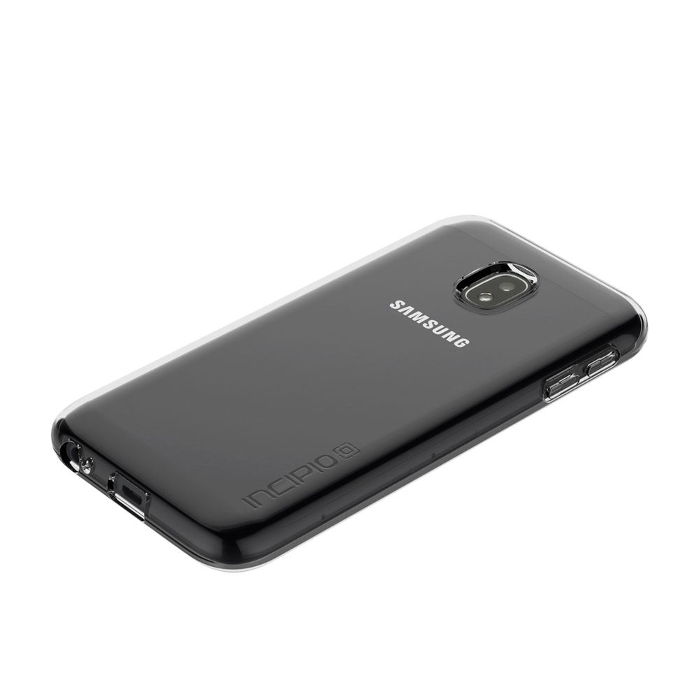 Incipio Case For Galaxy J3 (2017) Australia Stock
