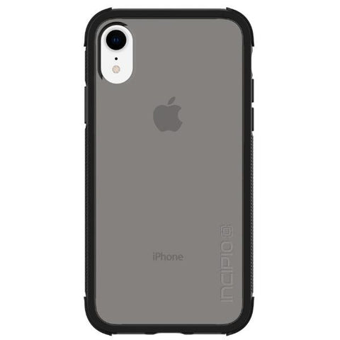 Get the latest stock REPRIEVE [SPORT] PROTECTIVE CASE FOR IPHONE XR BLACK COLOUR from INCIPIO free shipping & afterpay.