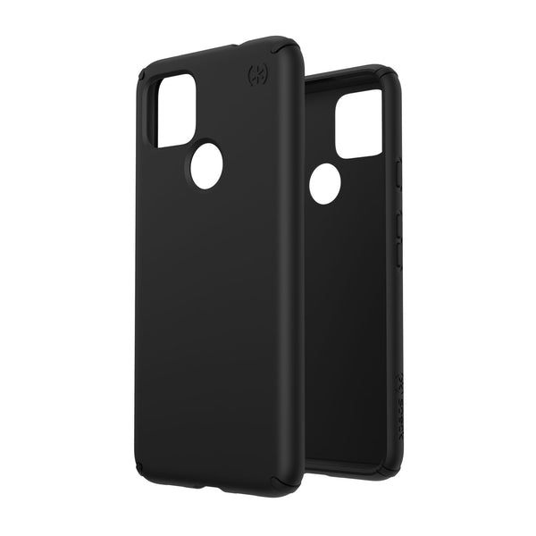 place to buy online in Australia best rugged case for google pixel 4a 5g from speck with afterpay with 100 days return policy