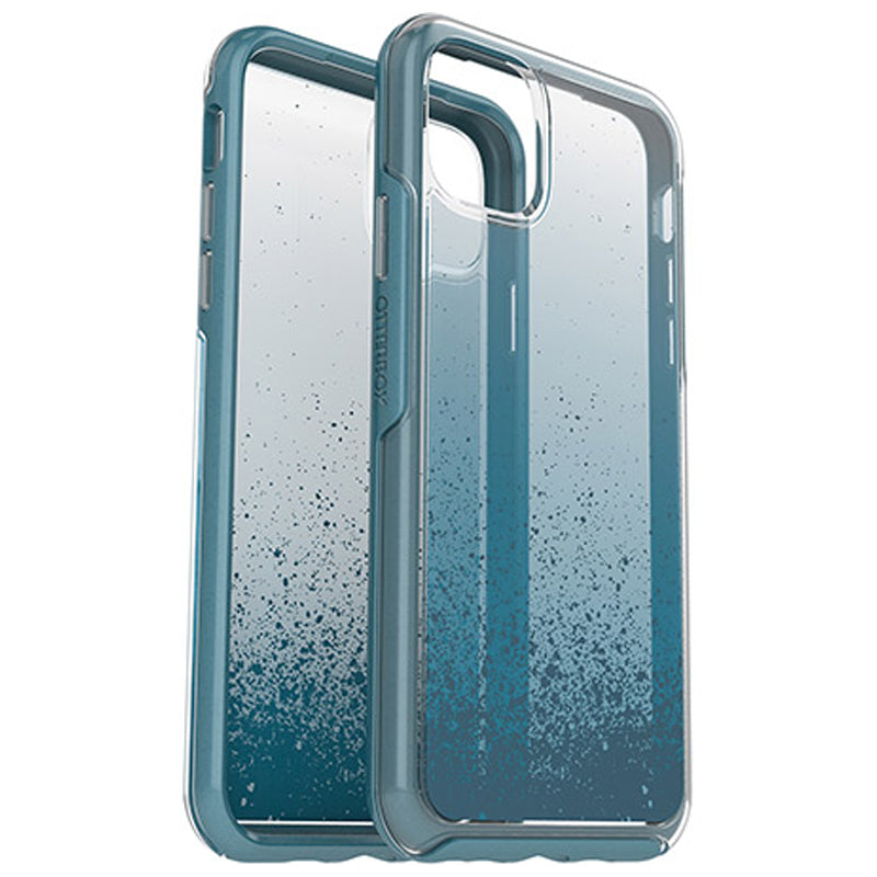 shop online iphone 11 pro max pattern case from otterbox australia Australia Stock
