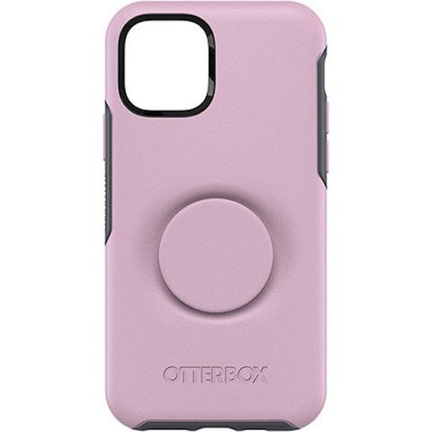 iphone 11 pro cute slim case from otterbox australia