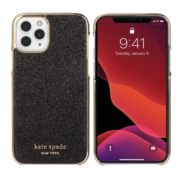 place to buy online local stock designer case for iphone 11 pro gold glitter colour.