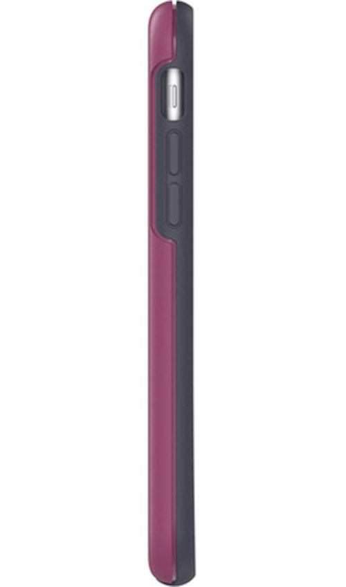 Shop Australia stock OtterBox Symmetry Sleek Stylish Case for iPhone 8/7 - MIX BERRY JAM with free shipping online. Shop OtterBox collections with afterpay Australia Stock