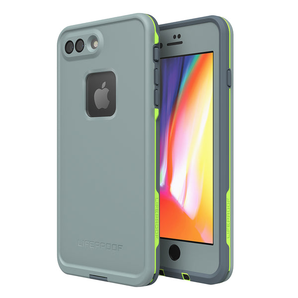 Shop Australia stock LIFEPROOF FRE 360° WATERPROOF CASE FOR IPHONE 8 PLUS/7 PLUS - DROP IN with free shipping online. Shop Lifeproof collections with afterpay