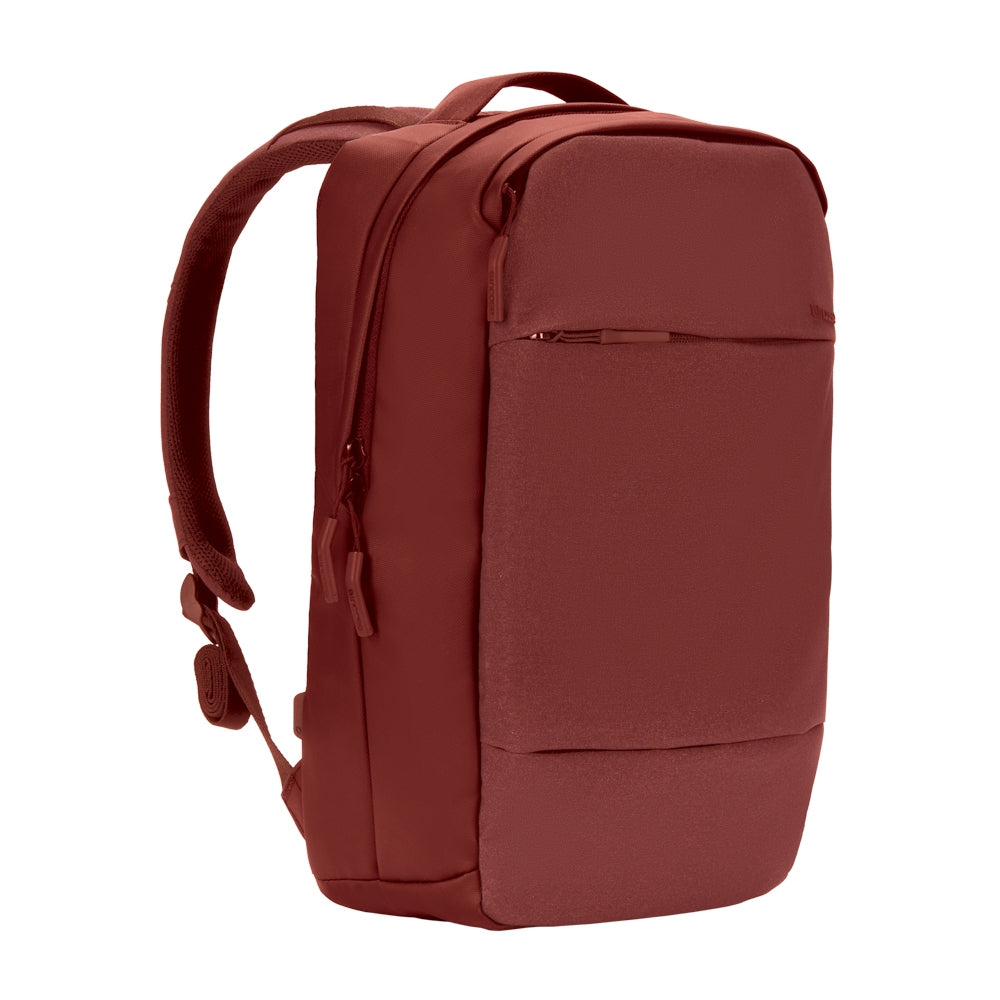 Shop Australia stock Incase City Dot Backpack Bag For Upto 13 Inch Macbook/laptop - Deep Red with free shipping online. Shop Incase collections with afterpay Australia Stock