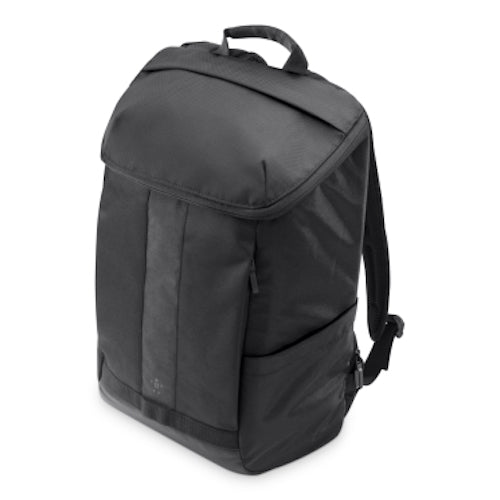 Belkin Active Pro Laptop macbook Bag Australia stock with free shipping