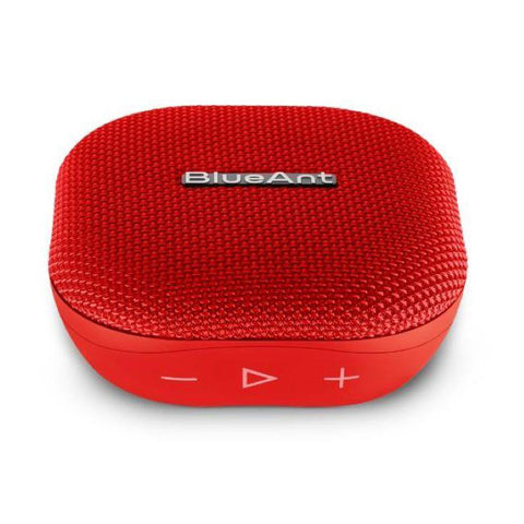 order now best blueant portable speakers australia with afterpay payment
