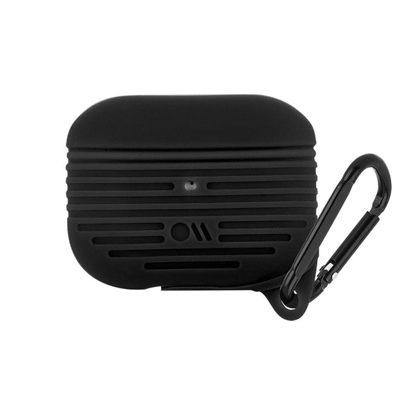 waterproof case from casemate for apple airpods pro