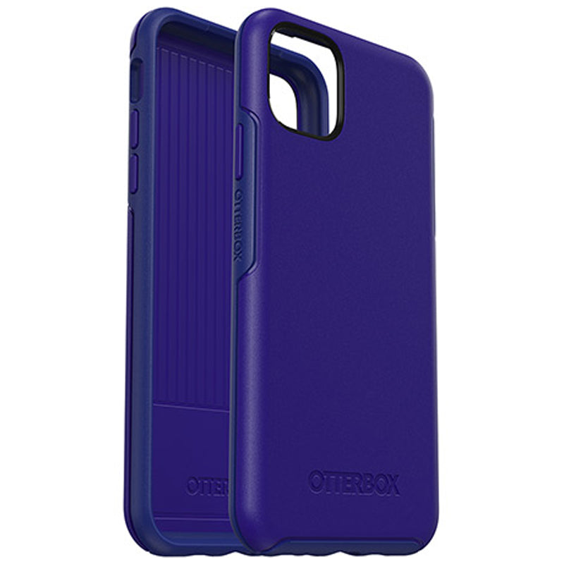 symmetry case for iphone 11 pro max australia. buy oline with free shipping australia wide Australia Stock