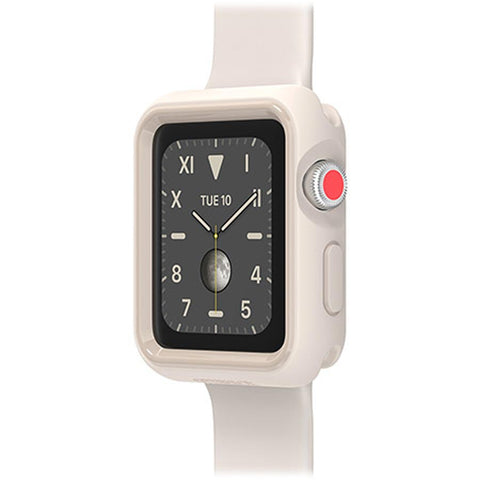 apple watch series 3 - 42mm bumper silicone case from otterbox australia
