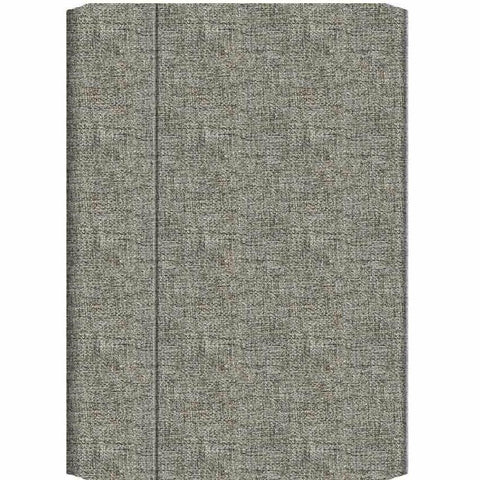 Shop Australia stock INCIPIO CARNABY ESQUIRE FOLIO CASE FOR IPAD PRO 12.9 - OLIVE with free shipping online. Shop Incipio collections with afterpay