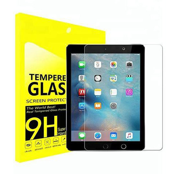 place to buy online tempered glass for new ipad air 10.5 inch 2018 Australia Stock