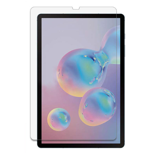 Shop Australia stock LITO D+ Anti Blue Light Tempered Glass Screen Protector For Galaxy Tab S6 - 2 Pack with free shipping online. Shop Lito collections with afterpay